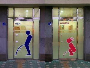 bathroom-sign-1