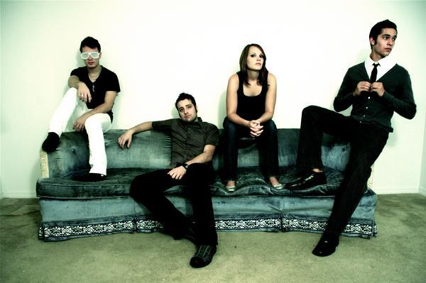 www.QuietScienceMusic.com