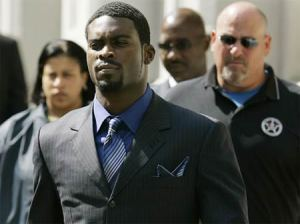 michael-vick-finds-god