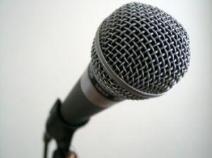podcasting-big