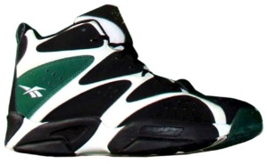 shawn kemp shoes